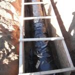 VV-Sewer